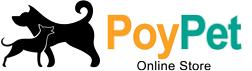 PoyPet